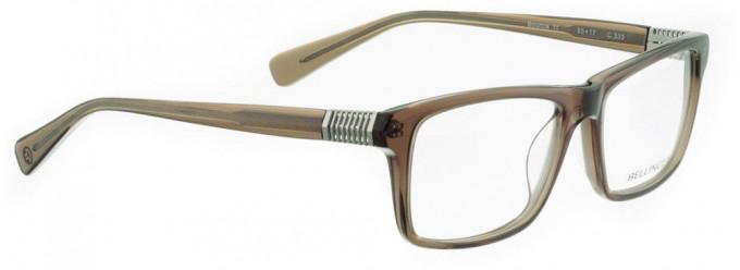 Bellinger BOUNCE-11-333 Glasses in Green