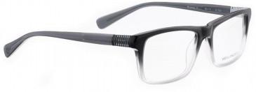 Bellinger BOUNCE-11-407 Glasses in Light Blue