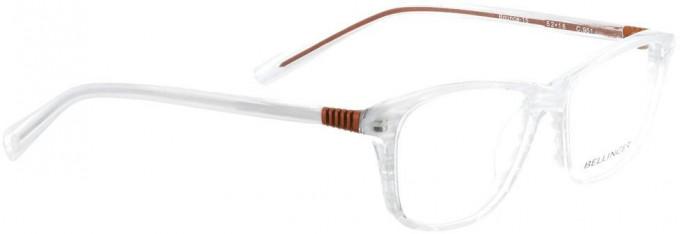 Bellinger BOUNCE-15-951 Glasses in White