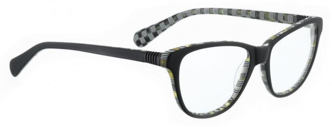Bellinger BOUNCE-19-905 Glasses in Black