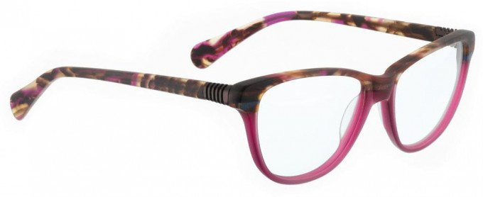 Bellinger BOUNCE-19-960 Glasses in Acetate Mix