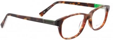 Bellinger BOUNCE-2-708 Glasses in Grey