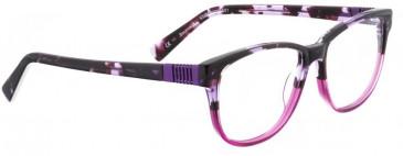 Bellinger BOUNCE-6-601 Glasses in Purple Tortoiseshell