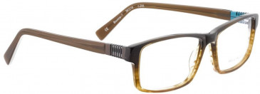 Bellinger BOUNCE-7-206 Glasses in Brown Gradient