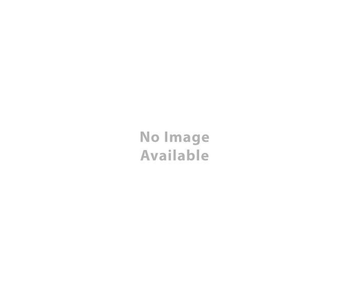 Bellinger COMFY-245 Glasses in Brown/Blue Pattern