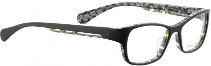 Bellinger DRACO-1-903 Glasses in Black