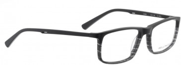 Bellinger LEAN-970 Glasses in Black
