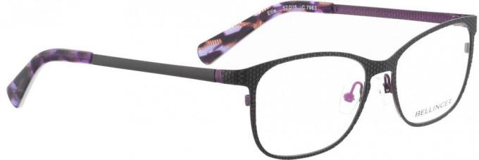 Bellinger ELLIE-7963 Glasses in Grey