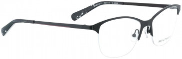 Bellinger SLIMLINE-2-9069 Glasses in Black
