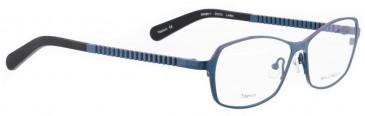 Bellinger BANGLE-1-4463 Glasses in Blue Pearl