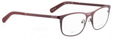 Bellinger BANGLE-2-6248 Glasses in Purple