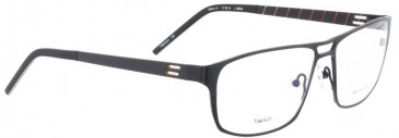 Bellinger MANZ-4-9056 Glasses in Black