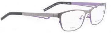 Bellinger NEW RAINBOW-2-6698 Glasses in Purple