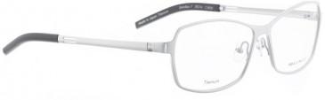 Bellinger SANDLAU-7-9800 Glasses in White Pearl