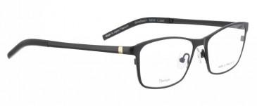 Bellinger SHINYSAND-1-9000 Glasses in Black