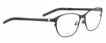 Bellinger SHINYSAND-2-9000 Glasses in Black