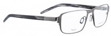 Bellinger GATEWAY-1-7600 Glasses in Grey