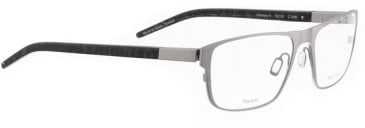 Bellinger GATEWAY-4-7600 Glasses in Grey