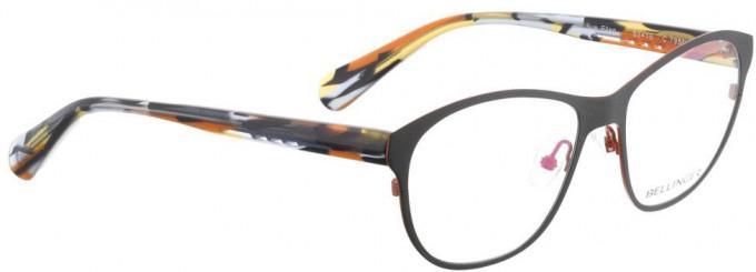 Bellinger SUEELLEN-7950 Glasses in Grey
