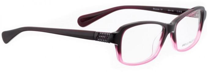 Bellinger BOUNCE-10-615 Glasses in Purple Gradient