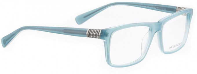 Bellinger BOUNCE-11-407 Glasses in Light Blue