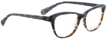 Bellinger BOUNCE-17-603 Glasses in Acetate Mix