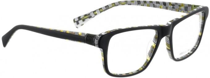 Bellinger BOUNCE-18-905 Glasses in Matt