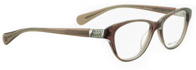 Bellinger BOUNCE-9-333 Glasses in Green