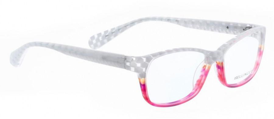 e106cdb8a67 Bellinger CRYSTAL Ready-Made Reading glasses at SpeckyFourEyes.com