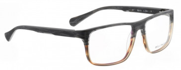 Bellinger Plastic Ready-Made Reading Glasses