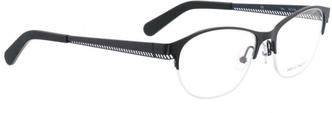 Bellinger SKY-7941 Glasses in Dark Grey