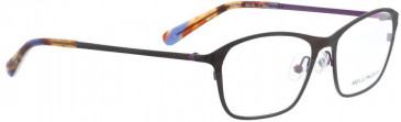 Bellinger STELLA-4-2863 Glasses in Brown