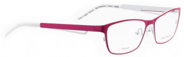 Bellinger NEW RAINBOW-2-6698 Glasses in Purple