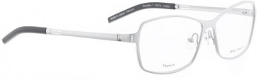 Bellinger SANDLAU-7-9800 Glasses in White Pearl