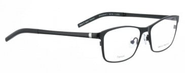 Bellinger SHINYSAND-1-9000 Glasses in Black