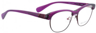 Bellinger BOUNCE-JFK-2-629 Glasses in Purple
