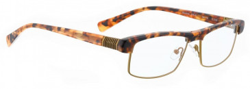 Bellinger BOUNCE-JFK-5-239 Glasses in Brown Tortoiseshell