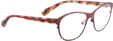 Bellinger SUEELLEN-2848 Glasses in Brown