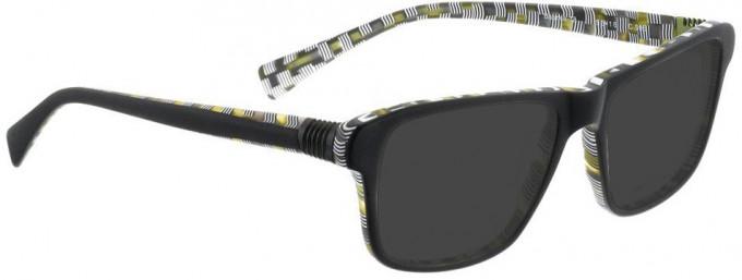 Bellinger BOUNCE-18-905 Sunglasses in Matt