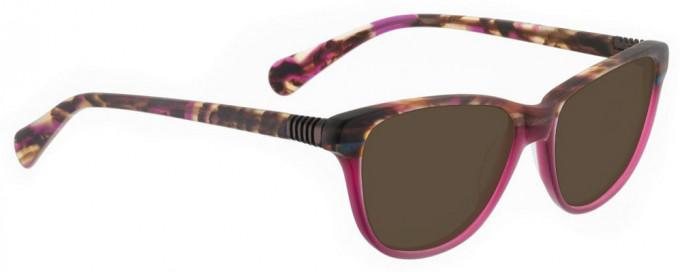 Bellinger BOUNCE-19-960 Sunglasses in Acetate Mix