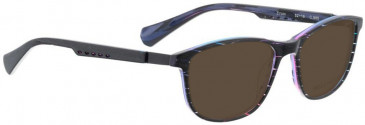Bellinger ZIRCON Prescription Sunglasses