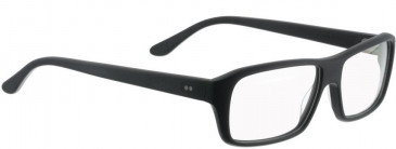 Entourage of 7 ANDY JR Glasses in Black