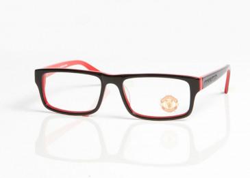 MANCHESTER UNITED Designer Glasses