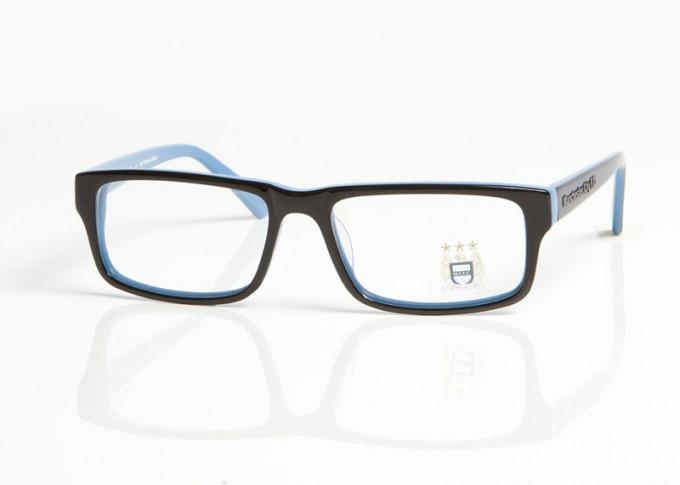 MANCHESTER CITY Designer Glasses