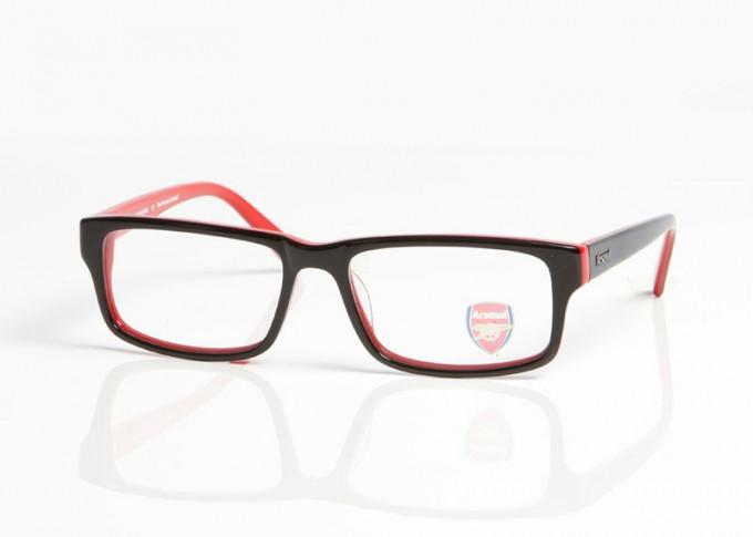 ARSENAL Designer Glasses