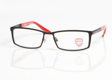 ARSENAL Designer Glasses
