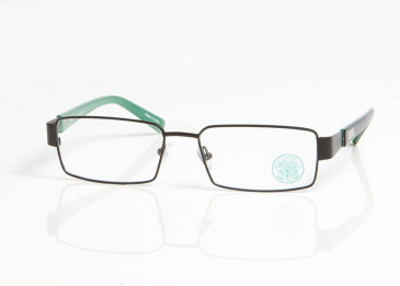 CELTIC Designer Glasses