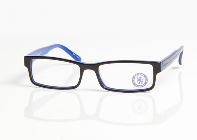 CHELSEA Designer Glasses