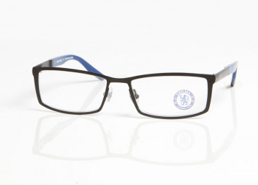 CHELSEA Prescription Glasses