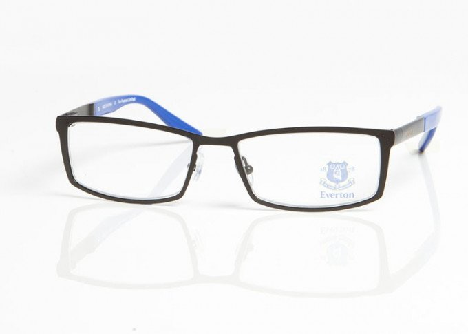 EVERTON Designer Glasses